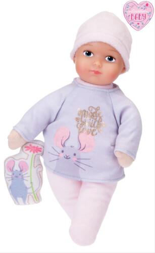 SCHILDKRÖT - Baby Girl 23 cm