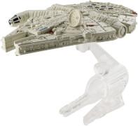 Mattel Star Wars Raumschiffe