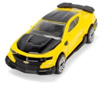 Dickie Toys Transformers M5 Bumblebee