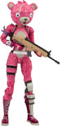 Fortnite Actionfigur Cuddle Team Leader 18 cm