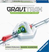 Ravensburger 27594 GraviTrax Gauss Kanone