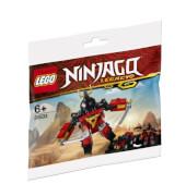 LEGO® 30533 Kais Mech, Beutel