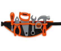 Black & Decker Werkzeuggürtel