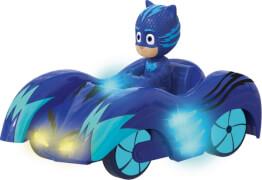 PJ Masks Mission Racer
