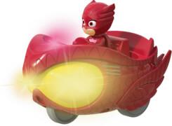 PJ Masks Mission Racer Owlette