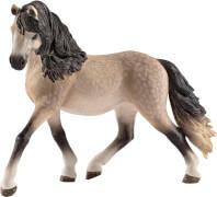 Schleich Horse Club - 13793 Andalusier Stute, ab 3 Jahre