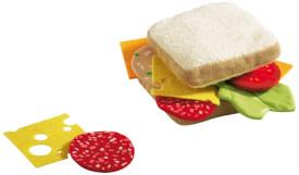 HABA - Sandwich, ab 3 Jahren