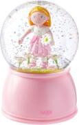 HABA LED-Schlummerlicht Prinzessin