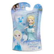 Hasbro C1096EU4 Disney Frozen - Die Eiskönigin Little Kingdom Figuren