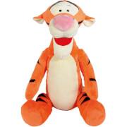 Nicotoy Disney Winnie Puuh Basic, Tigger, 61cm