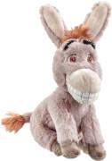 Schmidt Spiele Dreamworks Shrek Esel Plüsch 18 cm