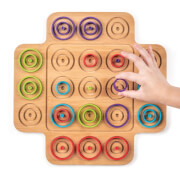 Spin Master Marbles Otrio