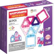 Magformers Inspire Set 30-teilig Magentspiel