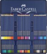 Faber-Castell Aqua.stift ART GRIP AQUARELLE