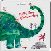 HABA Hallo, Herr Dinosaurier!