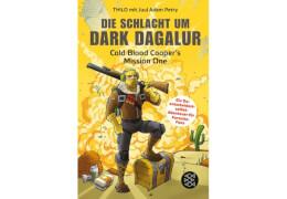 Die Schlacht um Dark Dagalur