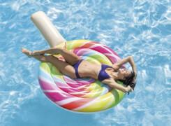 Float ''Lollipop'' 208x135cm
