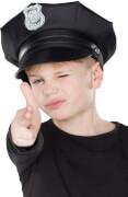 Police Cap Kind 55