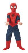 Kostüm Ulti.Spiderman Clas.Child Gr.M
