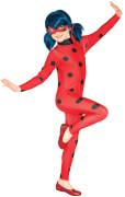 Kostüm Miraculous Ladybug - ChilGR:S, Karneval