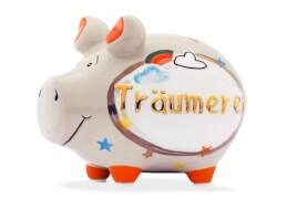 Kleinschwein Träumerei