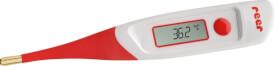 reer 9840 Fieberthermometer mit flexibler Spitze