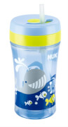 NUK Easy Learning Cup Fun, 300 ml