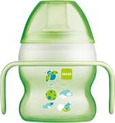 MAM Starter Cup, 150 ml, sortiert