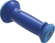 HABA - Taschenlampen-Projektor Schlaf gut!, ca. 15 cm