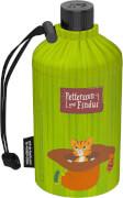 Emil 0,3l - Pettersson & Findus®