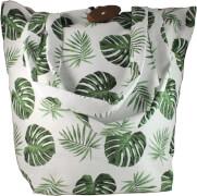 Shopper (Tasche)- Natura