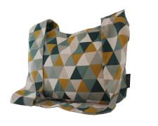 ZipBag (Tasche) Triangles
