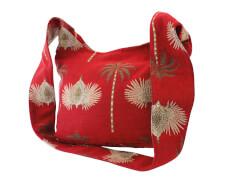 ZipBag (Tasche) Oriental